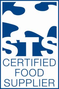 Food Certified logo